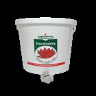 Pondtabbs Aquatic Plant Fertilizer 10-14-8- 20 CT