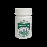 Pondtabbs Jr Aquatic Plant Fertilizer