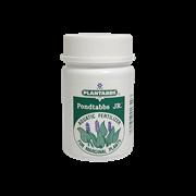 Pondtabbs Jr Aquatic Plant Fertilizer  - 250 ct