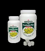 Pondtabbs Plus Humates Aquatic Plant Fertilizer