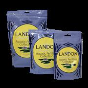Pondtabbs Landon Aquatic Fertilizer