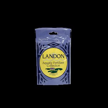 Pondtabbs Landon Aquatic Fertilizer - 2 oz.