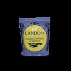Pondtabbs Landon Aquatic Fertilizer - 1 lb