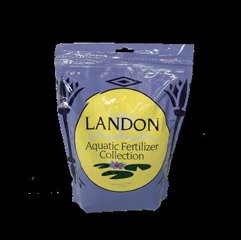 Pondtabbs Landon Aquatic Fertilizer - 3 lbs