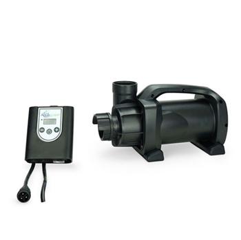 Aquascape SLD 2000-5000 Adjustable Flow Pond Pump