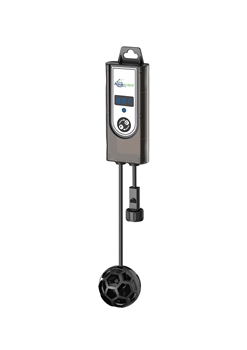 Aquascape Smart Pond Thermometer