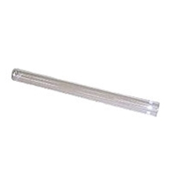 OASE Bitron 36-55C Quartz Glass Tube