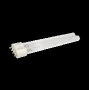 Philips 18 Watt UV Lamp
