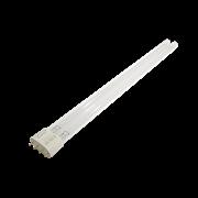 Philips 36 Watt UV Lamp