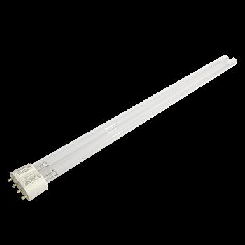 Philips 55 Watt UV Lamp