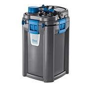 Picture for category OASE Aquarium Filters