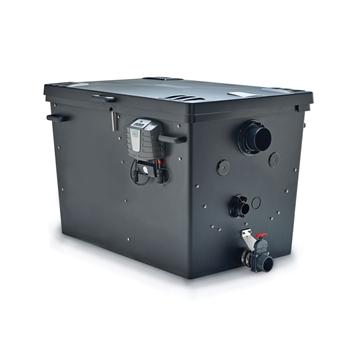 OASE ProfiClear Premium Compact-L Pump Fed Filter