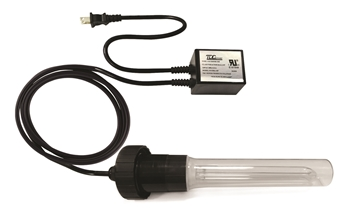 Pondmaster 18W UV Clarifier Kit