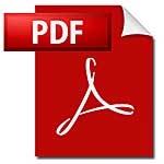 FiltoSmart 60 Information Sheet