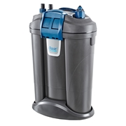 OASE FiltoSmart Thermo 300 Aquarium Filter