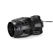Picture for category Aquascape Pond Powerhead