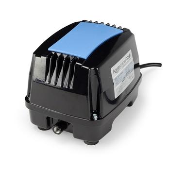 Aquascape Pro Air 60 Aeration Compressor