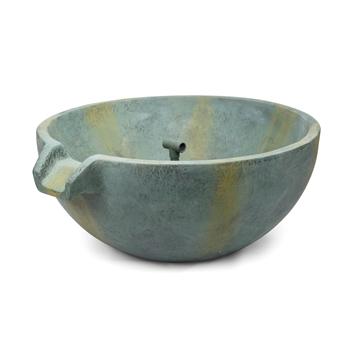"Aquascape 32"" Spillway Bowl"