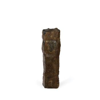"""Atlantic 30"""" Basalt Column"""