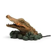 78302 alligator-spitter-4