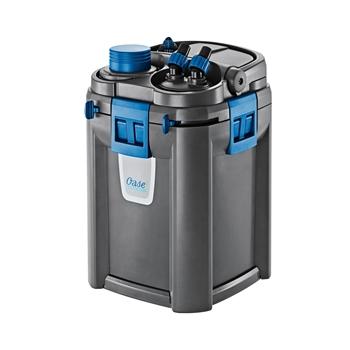 OASE BioMaster Thermo 250 Aquarium Filter