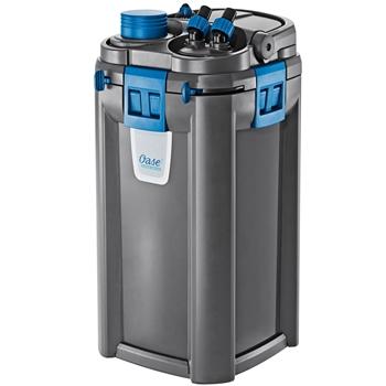 OASE BioMaster Thermo 600 Aquarium Filter
