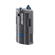 OASE BioPlus Thermo 50 Aquarium Filter