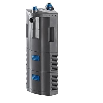 OASE BioPlus Thermo 100 Aquarium Filter