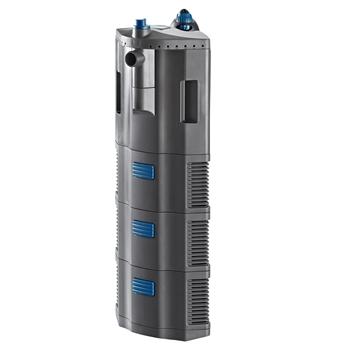 OASE BioPlus Thermo 200 Aquarium Filter