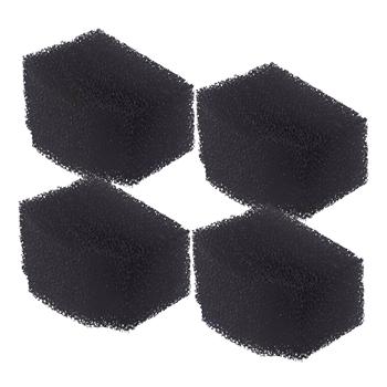 OASE BioPlus Filter Carbon- Set of 4