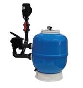 K+ Pressure Filter 14000