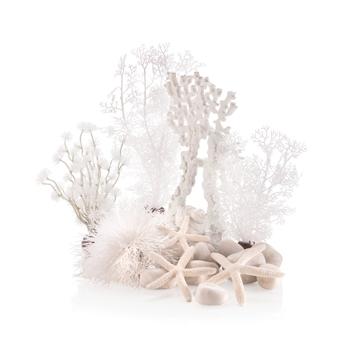 biOrb Decor Set- Winter Dream