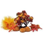 biOrb Decor Set- 15L Autumn