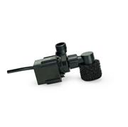 Aquascape AquaGarden Mini Pump
