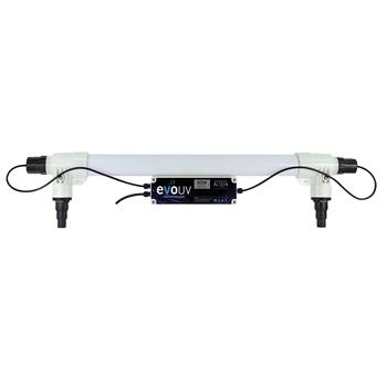 Evolution Aqua EVO30 UV Clarifier