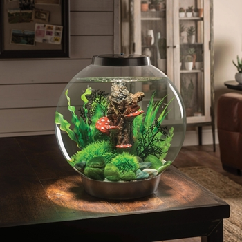 biOrb Classic 30 Aquarium with MCR- 8 gallon