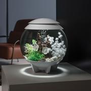 biOrb HALO 15 Aquarium with MCR