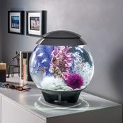 biOrb HALO 30 Aquarium with MCR