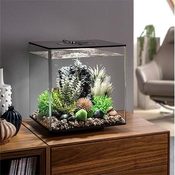 biOrb Cube 30 Aquarium-Black