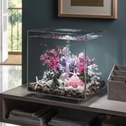 biOrb Cube 60 Aquarium