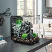 biOrb FLOW 15 Aquarium with MCR