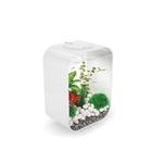biOrb Life 15 LED White-4 gallon
