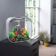 biOrb LIFE 30 Aquarium with MCR