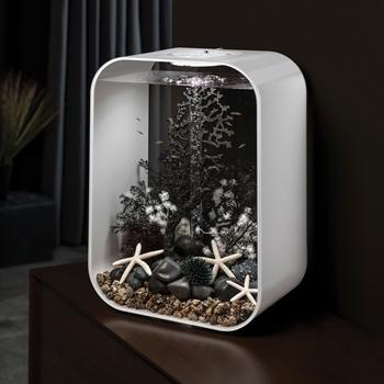 biOrb LIFE 45 Aquarium with MCR