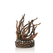 biOrb Root Sculpture