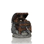 biOrb Treasure Chest Sculpture