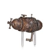 biOrb Submarine Sculpture